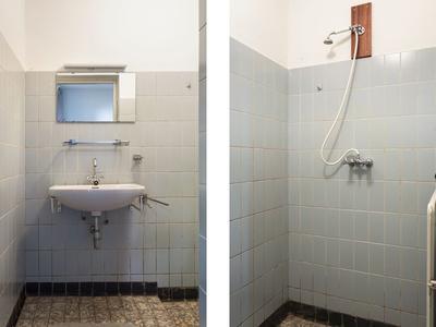 Bronsvoorderdijk 5 in Bathmen 7437 PX