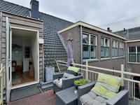Nieuwstraat 148 in Deventer 7411 LP