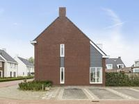 Bergmolenstraat 17 in Loon Op Zand 5175 RX