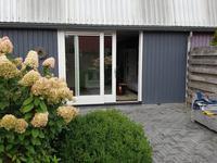 De Waard 36 in Groningen 9734 CR