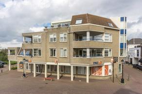 Herenstraat 45 in Culemborg 4101 BS