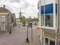 Herenstraat 45 in Culemborg 4101 BS
