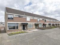Kruisput 16 in Zevenbergen 4761 HT