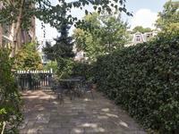 Berg En Dalseweg 130 in Nijmegen 6522 BX