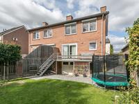 Ravensboschstraat 1 in Hulsberg 6336 XE