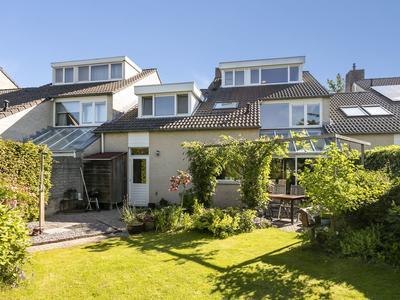 Diepmeerven 76 in Eindhoven 5646 HB