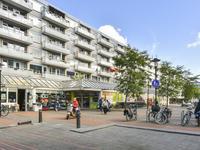 Prins Frederiklaan 385 in Leidschendam 2263 HD