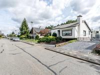 Parallelweg-Zuid 11 in Hulsberg 6336 VP
