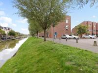 Juttepeer 32 in Den Hoorn 2635 MR