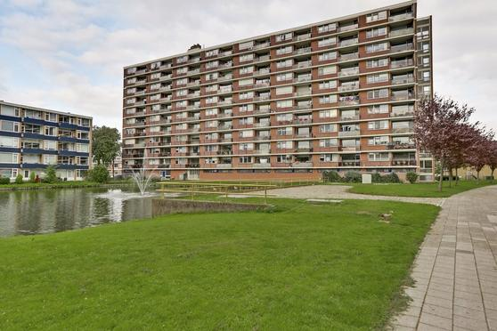 Roosstraat 146 in Zwijndrecht 3333 SN
