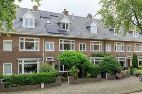 Zaanenlaan 126 in Haarlem 2024 ZD