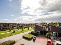 Dinsdagstraat 4 in Almere 1335 LH