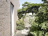 Jan Mosmanslaan 62 in 'S-Hertogenbosch 5237 BA