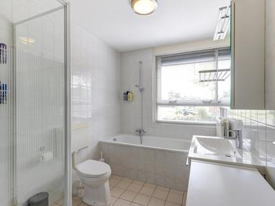 De Boezem 22 in Alblasserdam 2953 WC