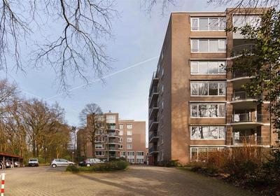 Utrechtseweg 301 24* in Amersfoort 3818 EJ