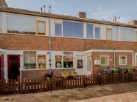 Conradstraat 67 in Katwijk 2221 SG