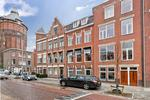 Herman Colleniusstraat 31 31A in Groningen 9718 KS