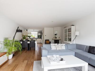 Wever 18 in Nieuw-Vennep 2152 AW