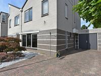 Ringelenburg 28 in Oss 5346 VS
