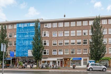Rijnstraat 246 Ii in Amsterdam 1079 HW