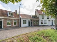 Veersesingel 112 in Middelburg 4332 TD