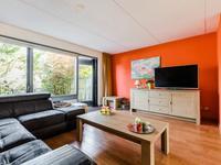 Texelstraat 26 in Almere 1339 TL