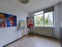 Godfried Bomansstraat 11 in Leiderdorp 2353 LA