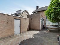 Burg. Van De Hurkstraat 12 in Helvoirt 5268 BK