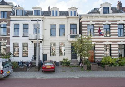 Boulevard Heuvelink 32 in Arnhem 6828 KR