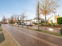 Esstraat 9 in Lichtenvoorde 7131 CT
