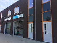 Platinastraat 12 K in Schoonhoven 2872 ZX