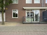 Julianastraat 18 in Diessen 5087 BB