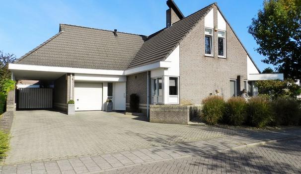 Duizendblad 5 in Voerendaal 6367 DS