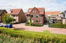 Louis Paul Boonstraat 83 in Berkel En Rodenrijs 2652 KC