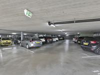 Westpoint 52 in Tilburg 5038 KG