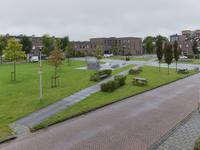 Oostbosch 19 in Voorschoten 2251 TN