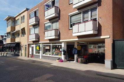 Sluisweg 6 F in Katwijk 2225 XL