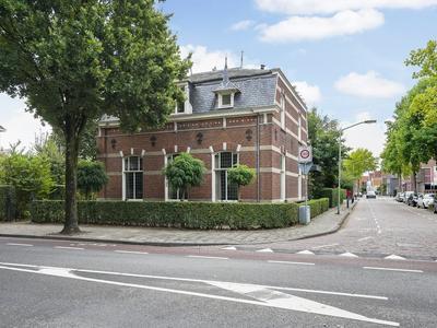 Baroniestraat 37 in Boxtel 5281 JB