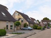Veenlanden 26 in Steenwijk 8332 KS