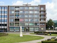 Jansbuitensingel 33 - 3 in Arnhem 6811 AE