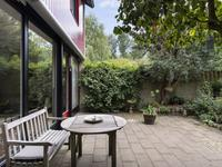 Elterse Hof 19 in Bennekom 6721 ZX