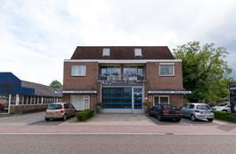 Koningsweg 46 in Winterswijk 7102 DV