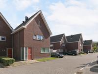 Waarsmanstraat 12 in Rotterdam 3077 EZ