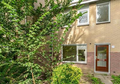 Gitaar 24 in Ewijk 6644 DN