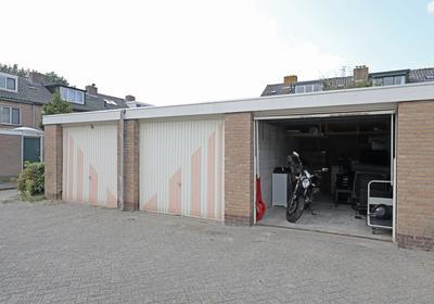 Jan Mostaertlaan 2 O in Heerhugowaard 1701 NT