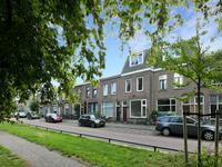 Cremerstraat 130 in Utrecht 3532 BJ