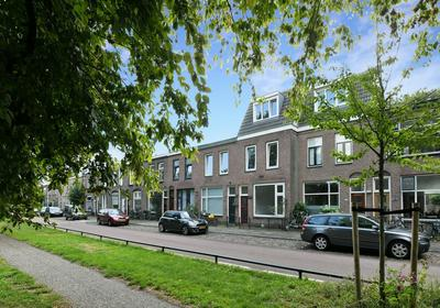 Cremerstraat 130 in Utrecht 3532 BJ