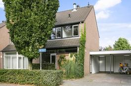 De Lange Kant 20 in Oisterwijk 5061 PZ