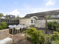 Huizingastraat 25 in Oud-Beijerland 3261 SK