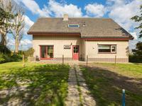 Meerweg 48 in Berkel En Rodenrijs 2651 KS